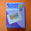 Saturn Action Replay 4M Auto Plus