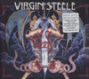 VIRGIN STEELE - AGE OF CONSENT CD