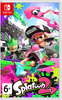 Splatoon 2 на Nintendo Switch