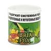 Табак Briar Fox