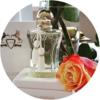 """Парфюмерная вода """"Meliora"""" (Parfums de Marly)"""