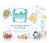 Kusmi Iced Tea Sampler