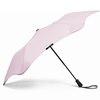 Складной зонт Blunt