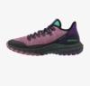 Merrell Bravada WP Hiking Shoes