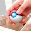 pokeball plus controller switch