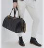 Дорожная сумка (не на колесиках, не чемодан)
