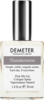 Demeter Fragrance Library Thunderstorm Духи 30 мл
