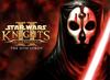 Star Wars: KotOR II для iPad