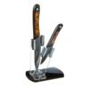 Набор керамических ножей SATOSHI Kindora