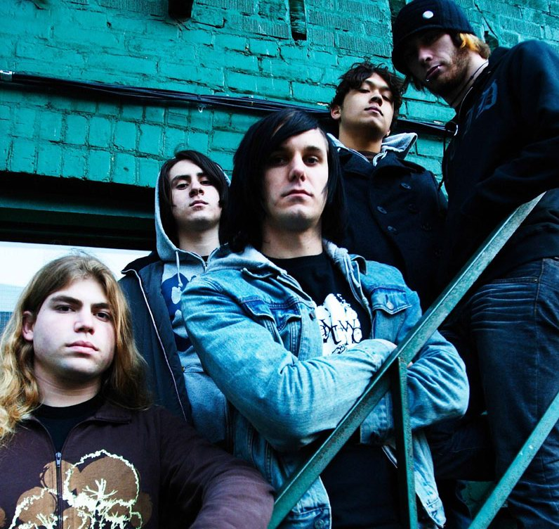 as i lay dying 5 As i lay dying - the powerless rise review: no doubt, as i lay dying is one of the best metalcore bands out there this album doesn't prove they're the best however, it sets the bar very high for melodic metalcore (hopefully not a bar they themselves can't even cross afterward.