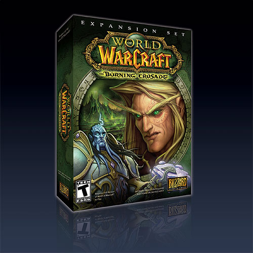 world of warcraft 5.4.8 private server