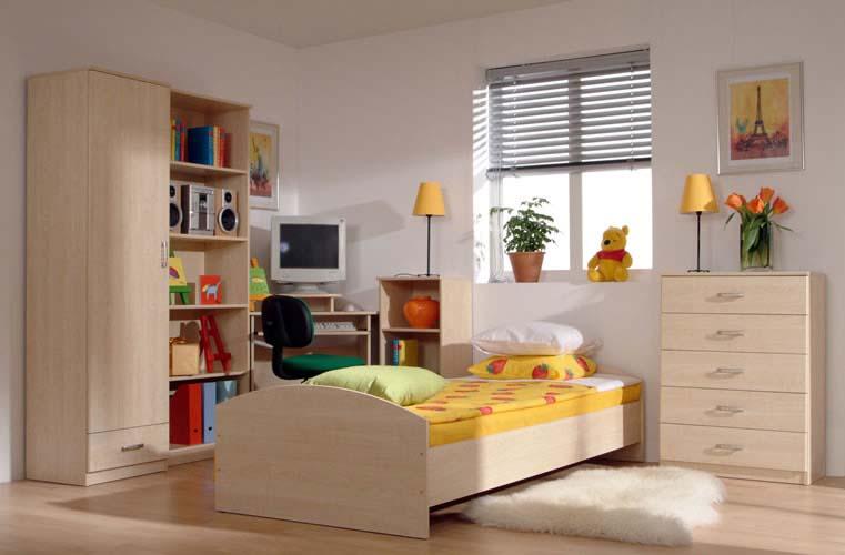Комната в цветах и описание