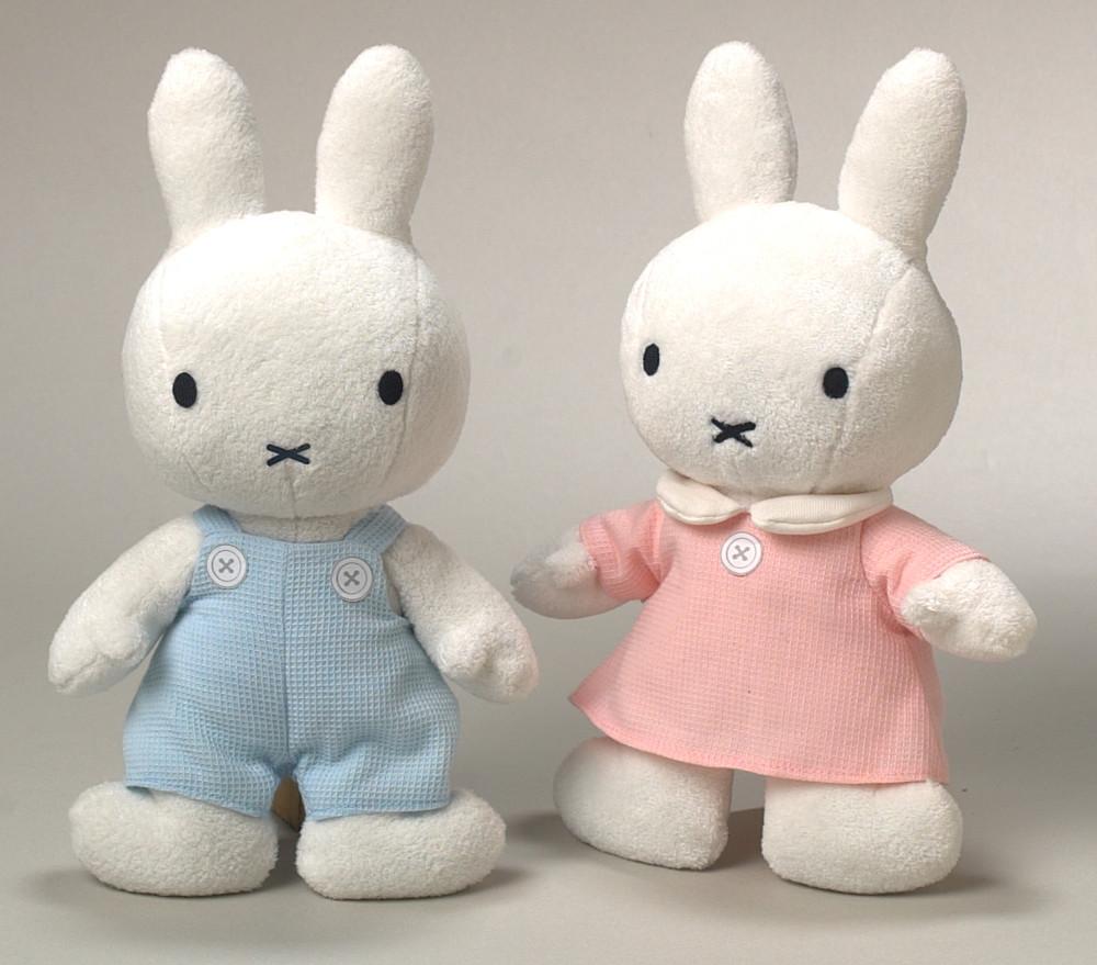 Плюшевые игрушки своими руками фото