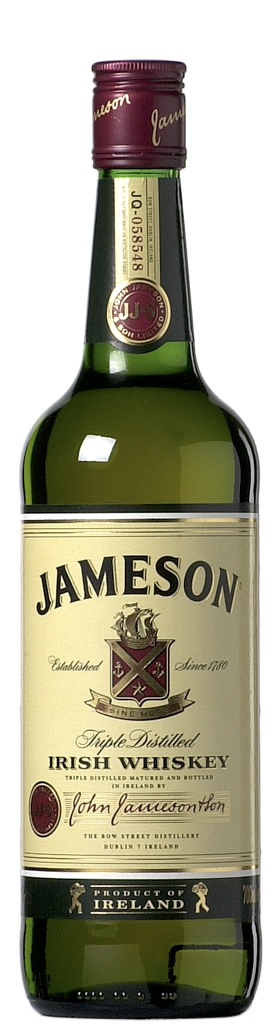 jameson hindu singles Meetups in newcastle upon tyne these are just some of the different kinds of meetup groups you can find near newcastle upon tyne sign me up.