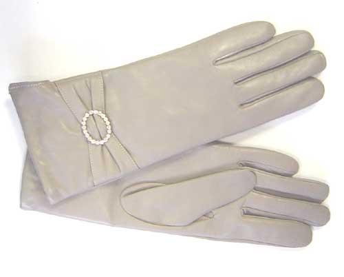 WISHLIST.RU перчатки женские ( темные или светлые)