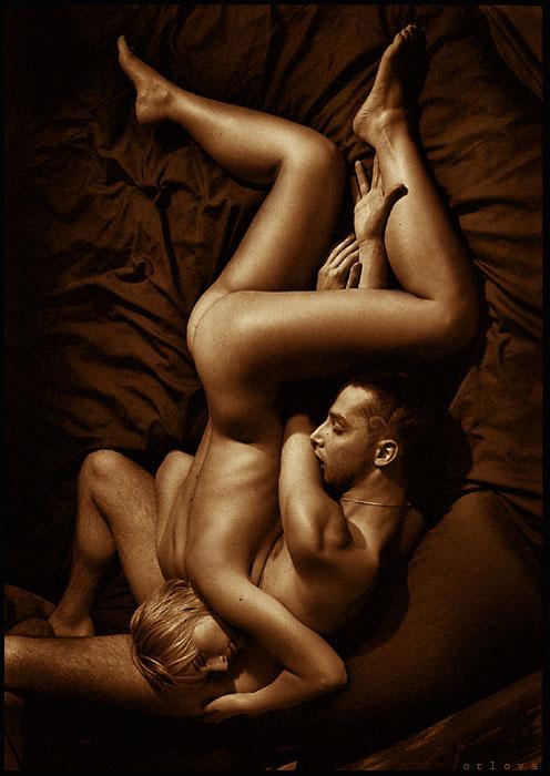 muzh-i-zhena-seks-foto-porno