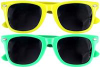 очки солнцезaщитные вднх