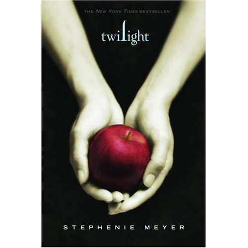 book review of stephanie meyer s new