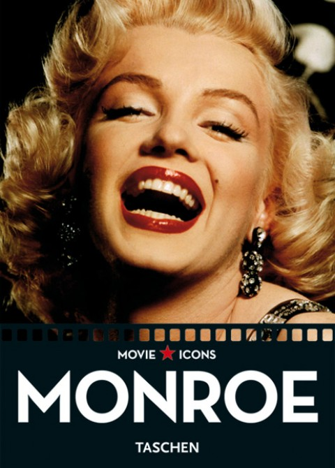 todays marilyn monroe essay The article focuses on the work of painter andy warhol he has portrayed celebrities marilyn monroe and elizabeth taylor in the early 1960s strictly in their role as public icons he denied the existence of a private self lurking behind the facade of the public celebrity and he took effacement of.