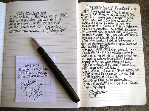 Писать книгу или сценарий