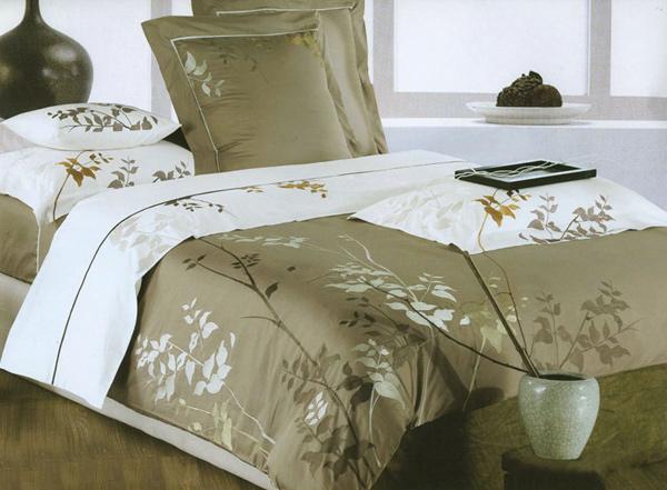 Комплект постельного белья la scala xs-001