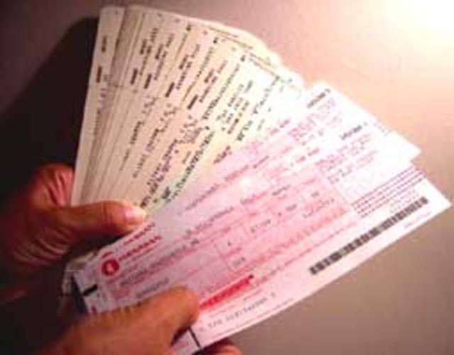 Стоимость билета иркутск аляска
