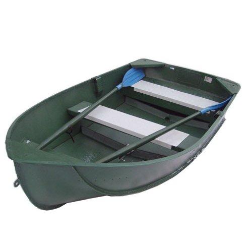 лодки для рыбалки б у на олх