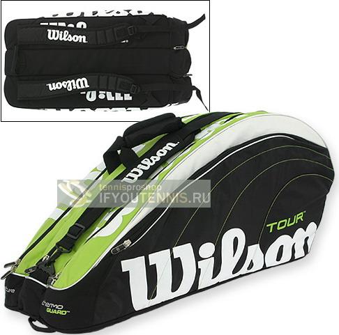 Рюкзак для большой тенниса с какого возраста можно носить ребенка в слинге-рюкзаке