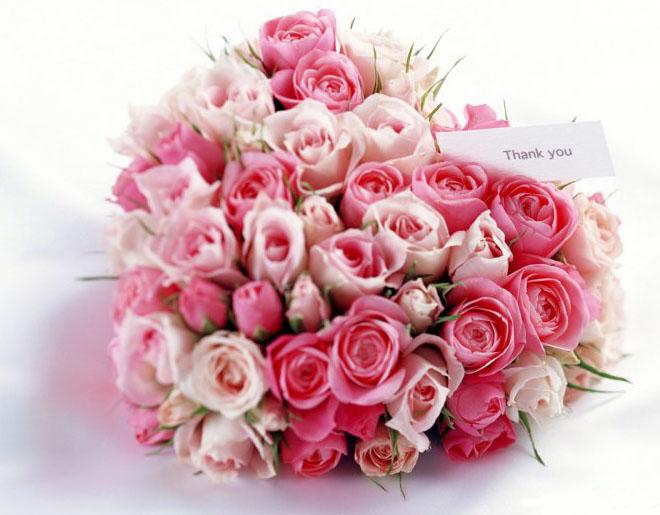 Сердце из роз : Эксклюзивные цветочные композиции от флористической мастерской ПРЕЗЕ