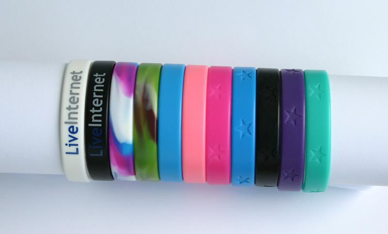 Резиновые браслеты на руку своими руками как называются 43