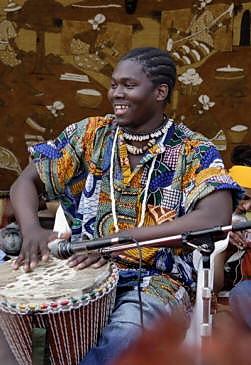 Конкурс гости из африки под какую музыку лучше сделать