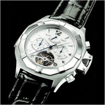 Мы не продаем времени нручные ожидаете но результат будет стоить затраченных. ремонт наручных механических часов
