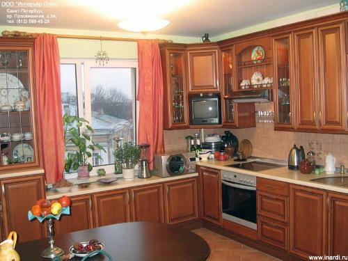 мастер сборки кухонной мебели метро бабушкинская