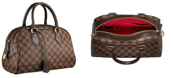 Vuitton мужские сумки копии