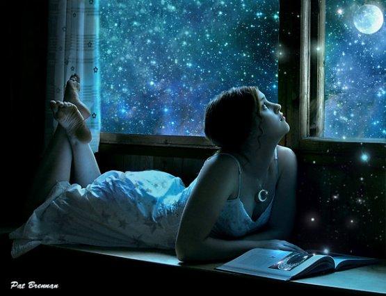 Смотреть фильм всю ночь напролет  бесплатно