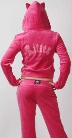 Маша Цигаль: подделки моих спортивных костюмов с заячьими ушками продают на рынках. Как защититься