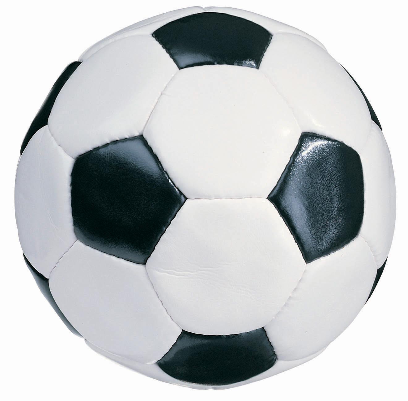 Можно ли брать в руки мяч от