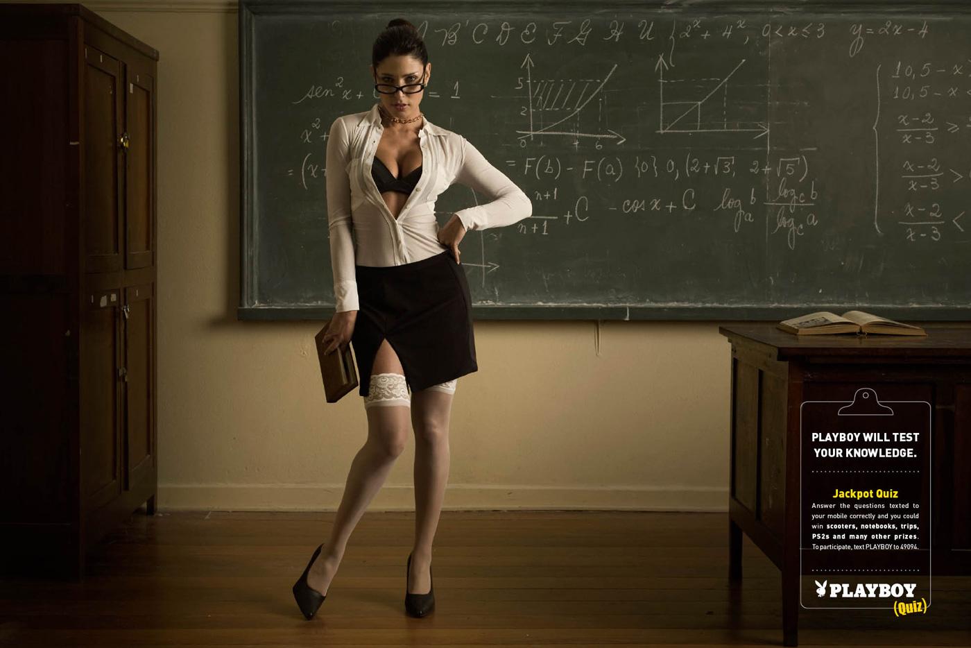 учитель секс фото