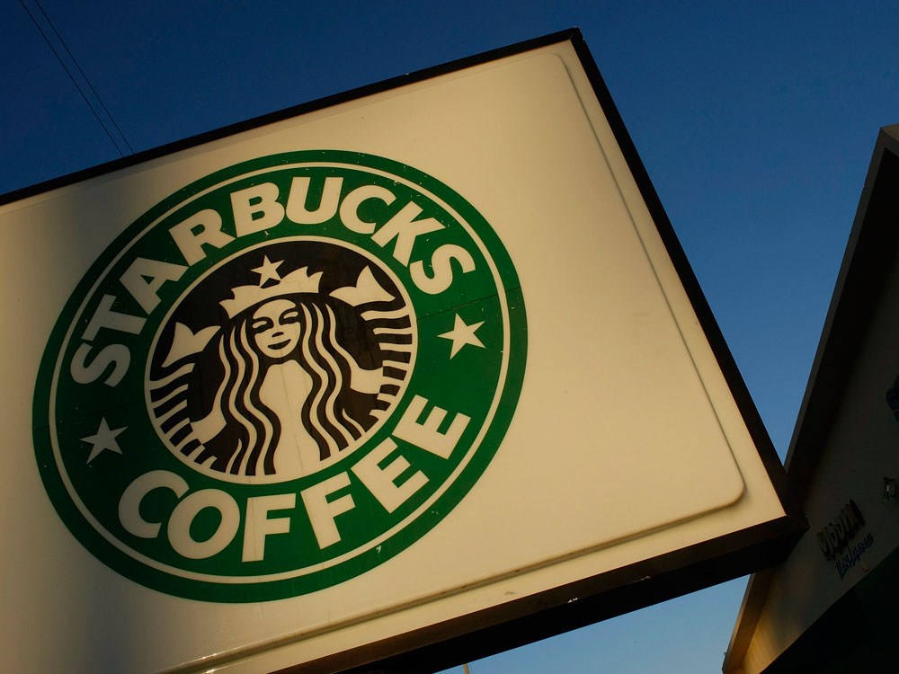 starbucks culture conflict Reflective journal: starbucks corporation leaders may create role conflict increase potential culture-starbucks.