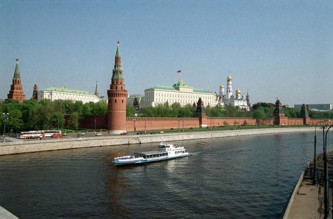 В Москве состоится очередное заседание по научно-технической информации государств-участников СНГ - Рамблер-Новости