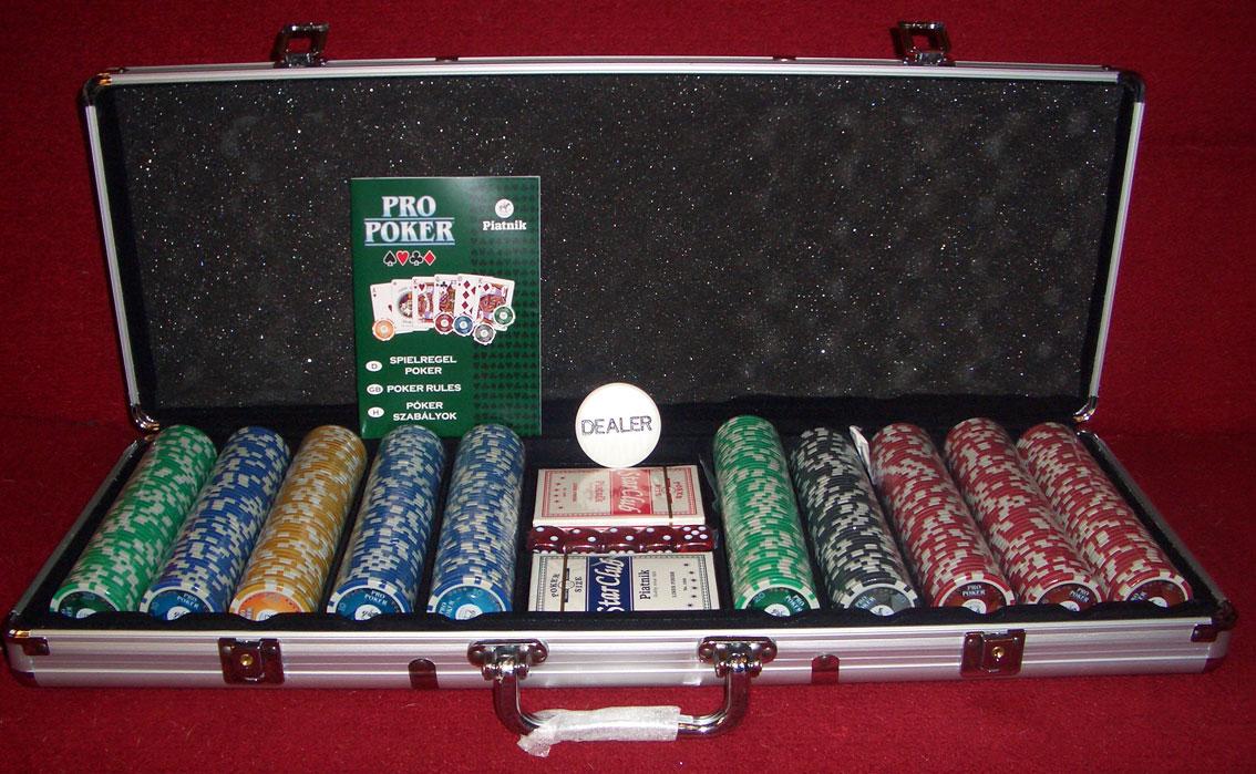знакомства для игры в покер