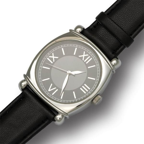 Артикул: 2839-XSR Часы наручные женские Материал: Латунь,напыление хром Размеры: d 21,5 мм Индексы: объемные
