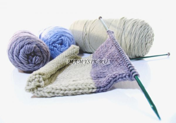 How to Buy Knitting Needles
