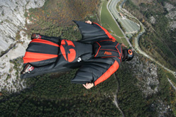 Base-jumping-with-skis-and-wingsuits-in-norway cached similar dec tag base-jumping cachedjust wanted to the suit to