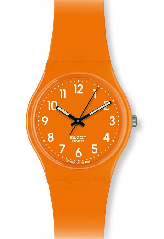 Часы Swatch. Подарки и Аксессуары. Бытовая техника. Детский мир. ТВ, Фото, Аудио. Часы Swatch GC112