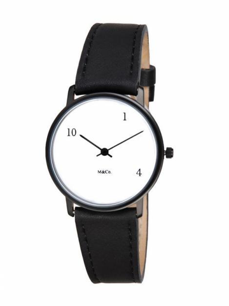 наручные часы. magnify. Показать картинку полностью