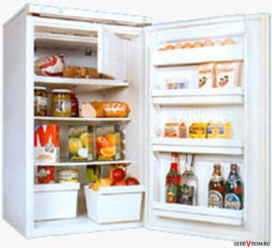 Ремонт холодильников своими руками смоленск