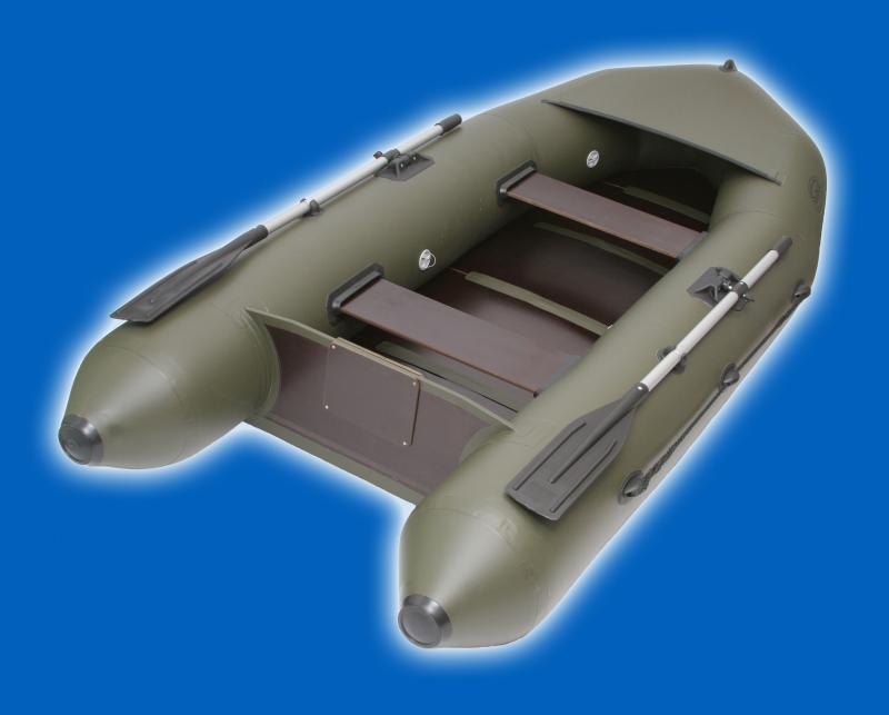 резиновые лодки мотор в уфе