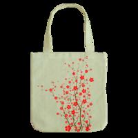 Текстильные сумка своими руками