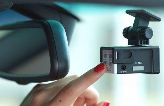 Ремонт автомобильных фоторегистраторов своими руками